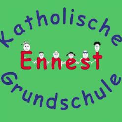 Katholische Grundschule Ennest